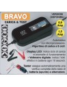 BC Battery Control 706DEBCPA